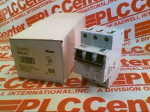 ALTECH CORP 3G80U