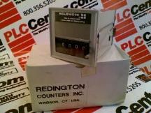 REDINGTON B2-5804/E2