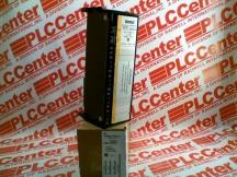 TAYLOR ELECTRONICS 6246BP10820