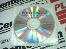POWERWARE CORP 05146746