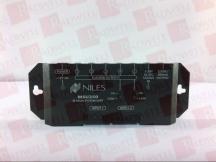 NILES AUDIO MSU250