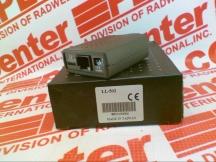 BLACK BOX CORP LL-502