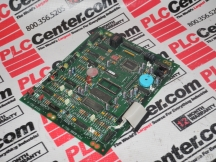 BEST POWER PCN-0286