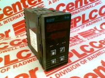 WEST INSTRUMENTS N8101-Z21000