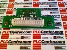 STANCOR P-5458