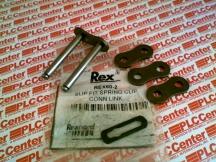LINK BELT RC60-2