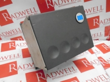 SSD DRIVES 5401-200-4-1-150-240-00