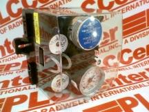 JOHNSON CONTROLS T-5800-4