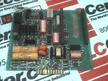 WESTRONICS INC CB-100038-M02