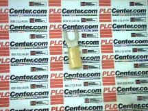 PANDUIT PMV6-5F-L-EACH