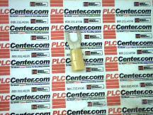 PANDUIT PMV6-5F-L-EACH