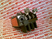 MOELLER ELECTRIC Z0-0-68/K-NA