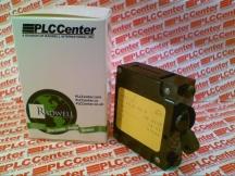 SENSATA TECHNOLOGIES IEG1-1-61-15.0--01-V