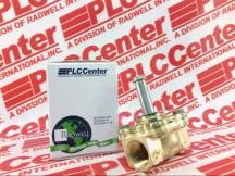 ALCO CONTROLS 211CA3/4B3/4B