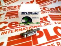 FCT ELECTRONICS FWDF09P