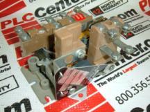 BW CONTROLS D-8302