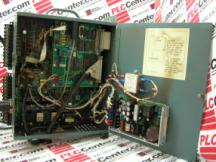 ROBOTRON 503-2-0322-03
