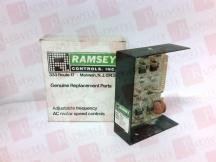RAMSEY TECHNOLOGY INC BN185