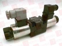 DUPLOMATIC DSE3-C26/11N-D24K1