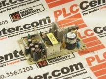 ELPAC OS40-201