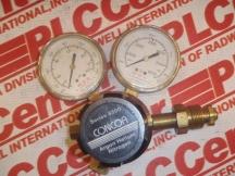 CONCOA 8066544-01-1