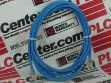 CABLE TO GO 22691