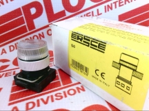 ERSCE S6