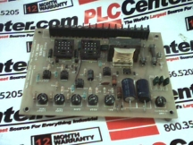 ELECTRIC SYSTEMS INC PLC-1