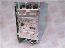 ROLM 90924/PN79X0652