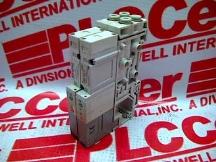 SMC SX3240-5LOZ-Q