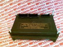 HUNTSVILLE ELECTRONICS DIV GMT-360