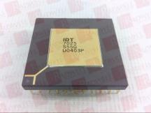 INTEGRATED DEVICE TECHNOLOGY IDT7025S55G