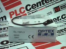 OPTEX EL-15PL3