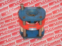DAYCO RUBBER K-16