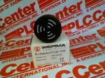 WERMA 109-000-68