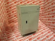 GETTYS MODICON A903-40000