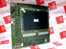 DIGITAL COMPUTER 400970