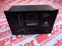 NAMCO CA410-10000