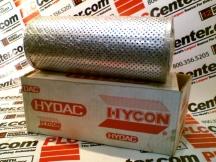HYDAC HK-025P
