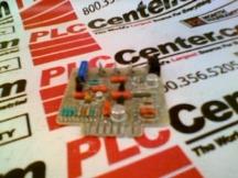 AMP SC-3