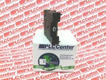 CROUZET 84210-0-M02-C-N-N-S