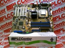 ASUS P4C800-E