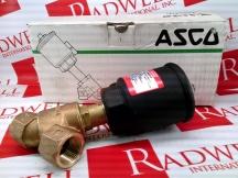 ASCO 8290-B010