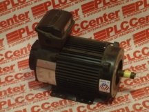 POWERTEC INDUSTRIAL MOTORS INC L14ASA11007R0000