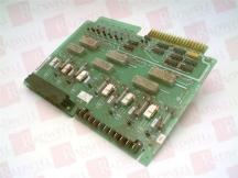 GE FANUC IC600BF914