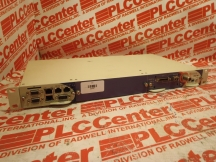 CERAGON NETWORKS MP-8000-2