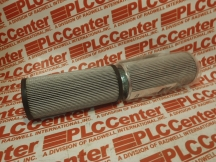 HYDRAULIC FILTER DIVISION 925798