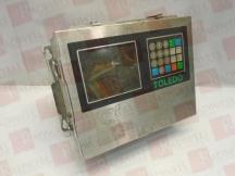 METTLER TOLEDO 8142