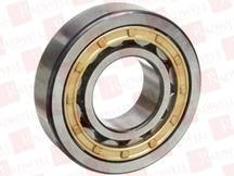 BEARINGS INC NU-217-ECM-C3