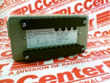 HC FPWWH-101